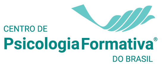 Psicologia Formativa® Logo